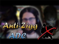 imaqtpie - Anti Zigg adc l league of lenged 26.1.2017 https://www.youtube.com/attribution_link?a=CripfYe7X7w&u=%2Fwatch%3Fv%3DEgnD_qte0n4%26feature%3Dshare #games #LeagueOfLegends #esports #lol #riot #Worlds #gaming