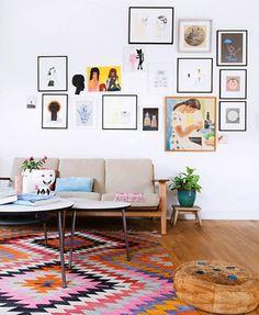 art+wall+poster.jpg 640×780 píxeles