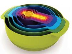 Kitchen gadgets (20photos) - a-kitchen-gadgets-0