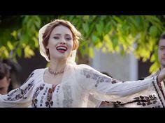 Emilia Dorobantu si Orchestra Lautarii - Neica sprâncene șurate - YouTube Orchestra, Youtube, Band, Youtubers, Youtube Movies