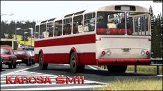 19 April 2014 – Myn Transport Blog April 19, Transportation, Blog