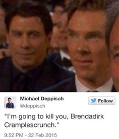 OMG I laughed way too hard at this!