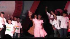 school annual day dance new videos