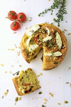Crackers, Clean Recipes, Healthy Recipes, Healthy Food, Fodmap Recipes, Low Carb Bread, Happy Foods, Lunch Snacks, Foods With Gluten