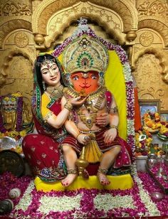 Durga Kali, Shri Hanuman, Krishna Radha, Hanuman Images, Lord Krishna Images, Snake Goddess, Swami Samarth, Hanuman Wallpaper, Lord Shiva Painting