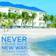 #wyndhamreefresort has endless possibilities on our 1,600 feet of pristine white sand beach to explore!