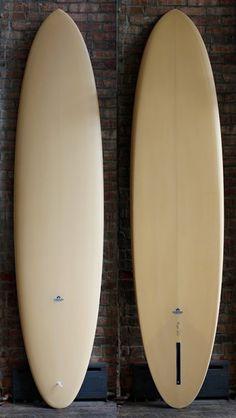 Egg Surfboard, Surfboards, Pilgrim, Surfing, Pop, Classic, Derby, Popular, Pop Music