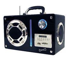 Supersonic SC-1323 2.0 Speaker Supersonic http://www.amazon.com/dp/B008C7B93A/ref=cm_sw_r_pi_dp_hgViub14C9MHH