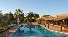 Hotel Pinhal do Sol *** | Hoteis Baratos - Directório de Hoteis - Comparador de Preços e Reservas Online