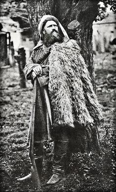 Kuban Cossacks