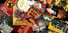 26 Books to Read in Preparation for the Movies of 2013 #dogwalking #dogs #animals #outside #pets #petgifts #ilovemydog #loveanimals #petshop #dogsitter #beast #puppies #puppy #walkthedog #dogbirthday #pettoys #dogtoy #doglead #dogphotos #animalcare