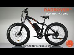 rad power bikes promo code