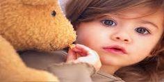 Risultati immagini per volti di bambini del mondo