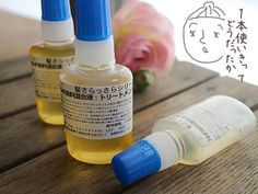髪にタンパク質をいれる ヘアケア 原液 口コミ Hair Care, Made Goods, Beauty Make Up, Asian Beauty, Bath And Body, Health Fitness, Personal Care, Cosmetics, Hair Styles