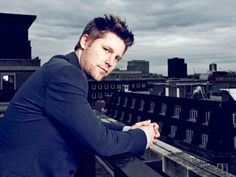 Christopher Bailey-my idol Christopher Bailey, Burberry Prorsum, Ss 15, Esquire, Trench, Inventions, The Man, Storytelling, Menswear