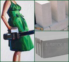 Позволь ей пилить самой - блоки инси для кладки своими руками http://www.a-brick.ru/brickmakers/factory/D747E1BB/insi-g-chelyabinsk