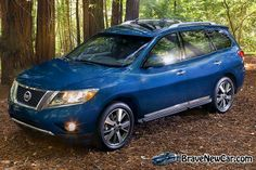 17 best nissan pathfinder images 2015 nissan pathfinder cars rh pinterest com