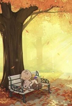 Charlie Brown and Snoopy -Autumn wallpaper Snoopy Wallpaper, Fall Wallpaper, Halloween Wallpaper, Wallpaper Quotes, Bedroom Wallpaper, Animal Wallpaper, Wallpaper Ideas, Iphone Wallpaper, Peanuts Cartoon