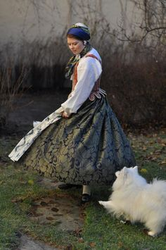 Folk Costume, Costumes, Traditional Dresses, Folklore, Denmark, Norway, Scandinavian, Inspiration, Fashion
