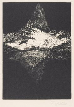 "František Kobliha Pohádky a legendy"", 1916"
