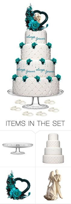 """""""Untitled #6528"""" by barbarapoole ❤ liked on Polyvore featuring art"""
