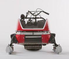 On Snow Magazine (OSM) – North America's Best Snowmobile Magazine ...