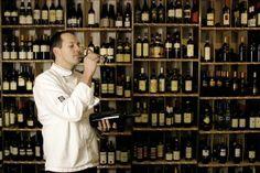 Nicht nur im Romantik - und Wellnesshotel Keßler Meyer erleben Sie die schönsten Tage, sondern auch auf den jährlichen Weinfesten entlang der Mosel kommen Weinkenner und Interessierte auf ihre Kosten. Wir informieren Sie natürlich über anstehende Feste direkt in unserem Wellnesshotel!   #weinfest #wein #cochem #mosel #kesslermeyer #wine #winefestival