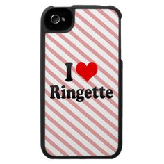 Customizable I Love Lucy iPhone 4 cases from Zazzle - Choose your favorite I Love Lucy design from a variety of iPhone covers. Iphone 4 Cases, Iphone 4s, 4s Cases, Country Phone Cases, I Love Lucy, My Love, Skiing Quotes, Ski Racing, Alpine Skiing