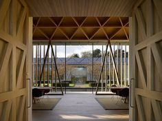 Gallery of Windmill Hill / Stephen Marshall Architects - 8