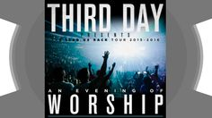 14 July 2015 - Franklin, Tenn - GRAMMY® Award-winning THIRD DAY have just announced their upcoming tour plans. In support of their most recent album Lead Us Back... http://www.cmaddict.com/news_page.php?news_id=1599