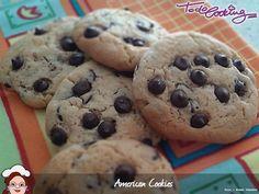 6 recetas de galletas para una merienda perfecta