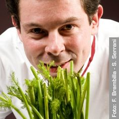 Pascal Barbot. Ristorante Astrance - Parigi, Francia  http://www.identitagolose.it/sito/it/protagonisti.php?id_cat=6&id_art=437&nv_pg=3