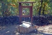 La fusión de arte y naturaleza consagra la armonía en el Valle de los Sueños