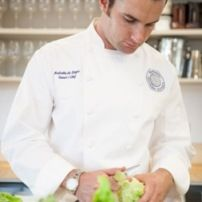 Cooking Up Something Special in Napa Valley: Cooking Classes in Napa