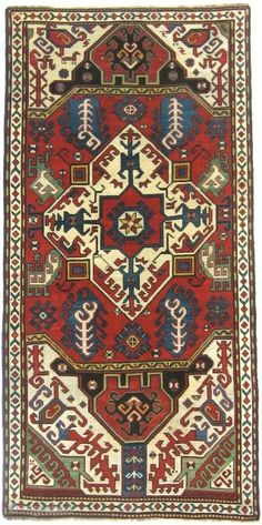 Sinbad Carpet