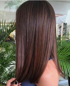 71 most popular ideas for blonde ombre hair color - Hairstyles Trends Rich Brown Hair, Brown Ombre Hair, Brown Hair Balayage, Hair Color Balayage, Brown Hair Colors, Rich Brunette Hair, Chocolate Brunette Hair, Long Brunette, Chocolate Brown