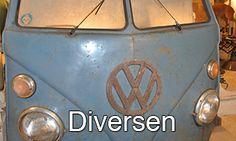 vw blauw brocanterie nijmegen Volkswagen Logo, Logos, Vehicles, Car, Automobile, Rolling Stock, A Logo, Cars, Autos