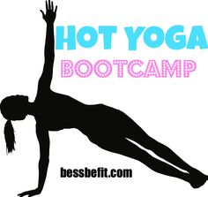 Yoga videos for beginners yoga for fat people yoga poses for Haute 8 yoga