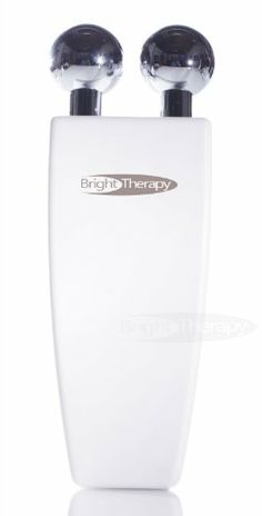 Bright Therapy Eclair Microcurrent Toner for Lifting and Toning the Face BrightTherapy. Eclair, Flask, Therapy, Skin Care, Bright, Amazon, Beauty, Amazons, Riding Habit