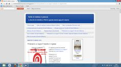 Pinterest è un sogno? tradotto in inglese  http://nottedinebbiainpianura.blogspot.it/2013/03/pinterest-e-un-sogno-tradotto-in-inglese.html
