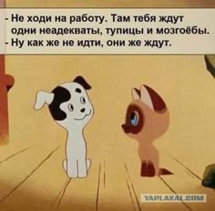 Фотосолянка - ЯПлакалъ Russian Jokes, Have Some Fun, Famous Quotes, Quotations, Psychology, Comedy, Beautiful Pictures, Family Guy, Lol