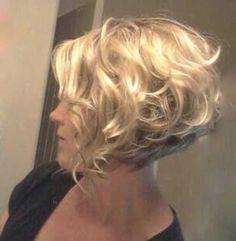 www.bob-hairstyle.com wp-content uploads 2017 05 Short-Hair-Bob.jpg