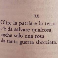 Clemente Rebora. (presso Colle Umberto)