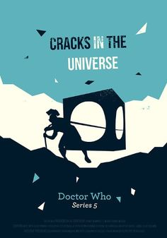 Doctor Who Story Arcs (5/7) by RISARODIL