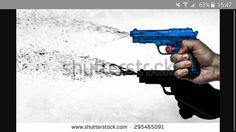 water spuiten geweren grote pik blowjobs pics