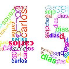 .carlos dias/012