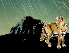 Gateway Festival on July in Bengough, SK July 24, Moose Art, Fox, Country, Travel, Animals, Viajes, Animales, Rural Area