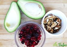 Dementia, Acai Bowl, Smoothie, Breakfast, Food, Plant, Acai Berry Bowl, Morning Coffee, Essen