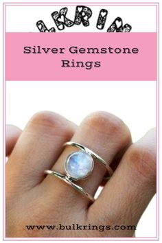 Get the best prices on Sterling Silver Gemstone Jewelry , Moroccan handmad jewelry and accent decor. Moroccan Home Decor, Moroccan Furniture, Moroccan Jewelry, Silver Rings With Stones, Home Decor Online, Accent Decor, Gemstone Jewelry, Handmade Jewelry, Gemstones