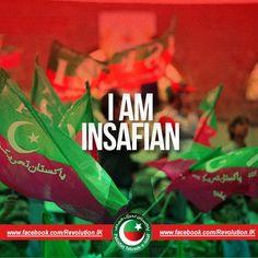 Pakistan Tehreek-e-Insaf photos......!!!
